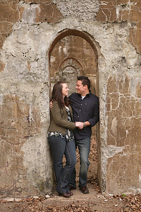 Kate & Ed Engagement 003