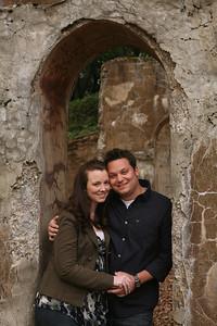 Kate & Ed Engagement 006