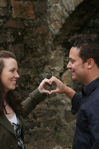Kate & Ed Engagement 034
