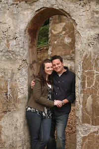 Kate & Ed Engagement 005