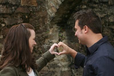 Kate & Ed Engagement 036