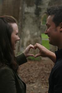 Kate & Ed Engagement 033