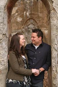 Kate & Ed Engagement 008