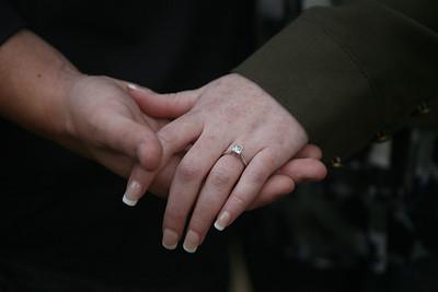 Kate & Ed Engagement 040