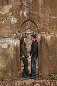 Kate & Ed Engagement 012