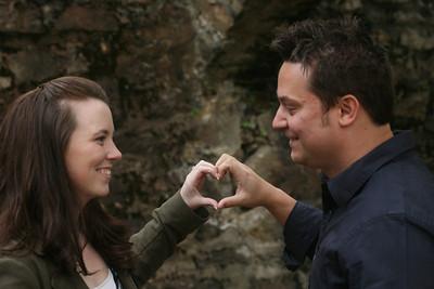 Kate & Ed Engagement 035