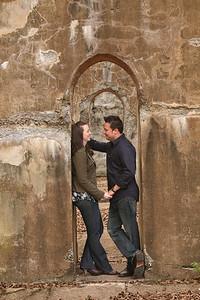 Kate & Ed Engagement 013