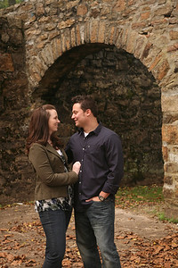 Kate & Ed Engagement 018