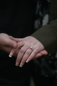 Kate & Ed Engagement 039