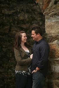 Kate & Ed Engagement 024