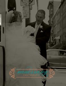 Kate wedding album layout 017 (Side 34)