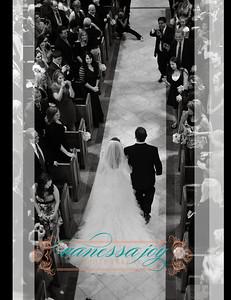 Kate wedding album layout 019 (Side 37)