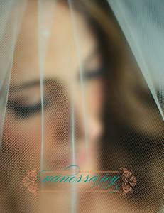 Kate wedding album layout 011 (Side 22)