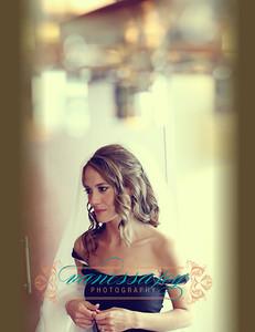 Kate wedding album layout 008 (Side 16)
