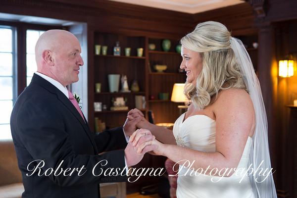 wedding-086