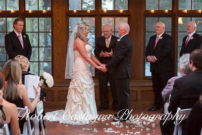 wedding-211