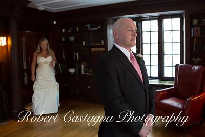 wedding-077