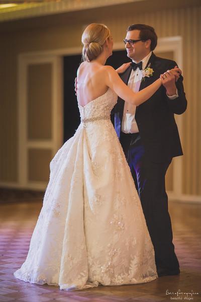Kate-Wedding-2016-340