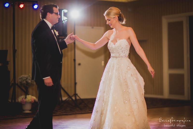 Kate-Wedding-2016-330