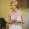 Kate-Wedding-2016-128