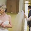Kate-Wedding-2016-129