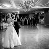 Kate-Wedding-2016-345
