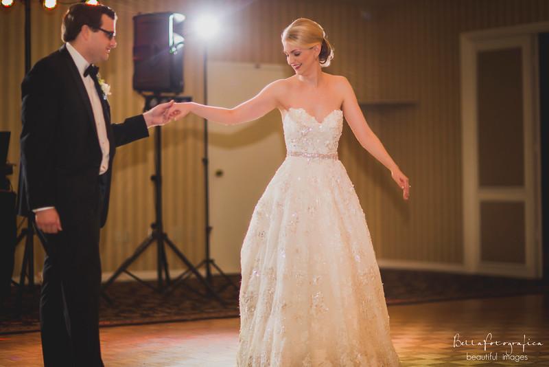 Kate-Wedding-2016-329