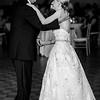 Kate-Wedding-2016-360