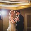 Kate-Wedding-2016-332