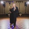 Kate-Wedding-2016-460