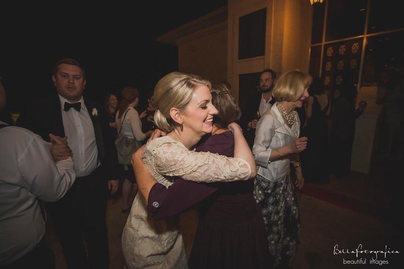 Kate-Wedding-2016-495