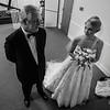 Kate-Wedding-2016-149