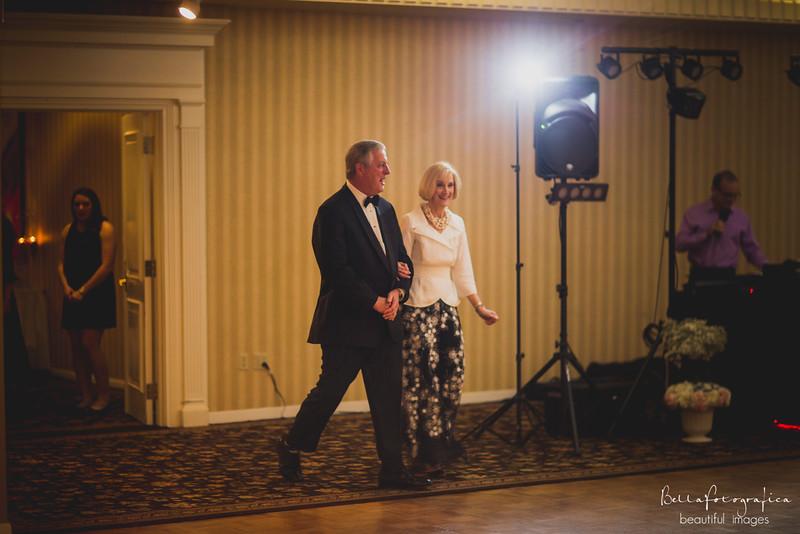 Kate-Wedding-2016-309