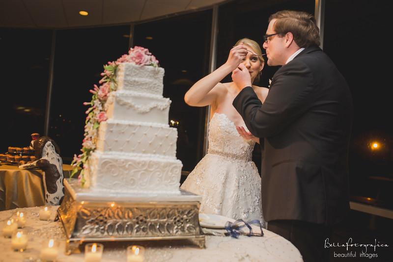 Kate-Wedding-2016-406