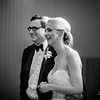 Kate-Wedding-2016-433
