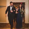 Kate-Wedding-2016-321