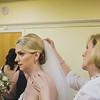 Kate-Wedding-2016-133