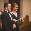 Kate-Wedding-2016-158