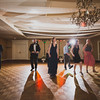 Kate-Wedding-2016-447