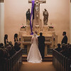 Kate-Wedding-2016-199