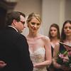 Kate-Wedding-2016-213