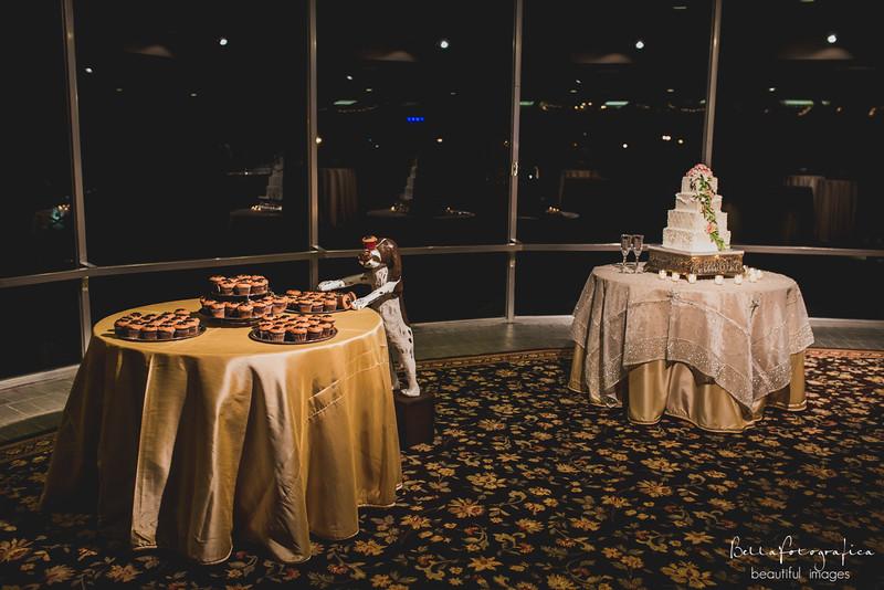 Kate-Wedding-2016-308