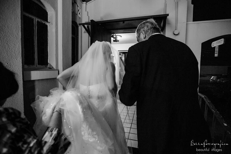 Kate-Wedding-2016-174