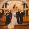 Kate-Wedding-2016-263