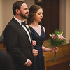Kate-Wedding-2016-165