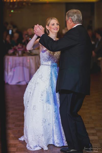 Kate-Wedding-2016-358