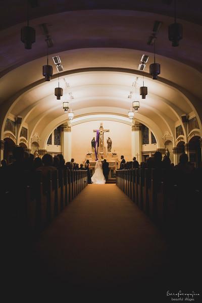 Kate-Wedding-2016-220