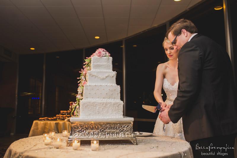Kate-Wedding-2016-395