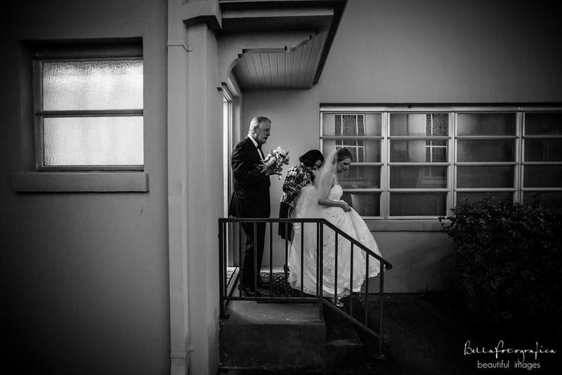 Kate-Wedding-2016-171