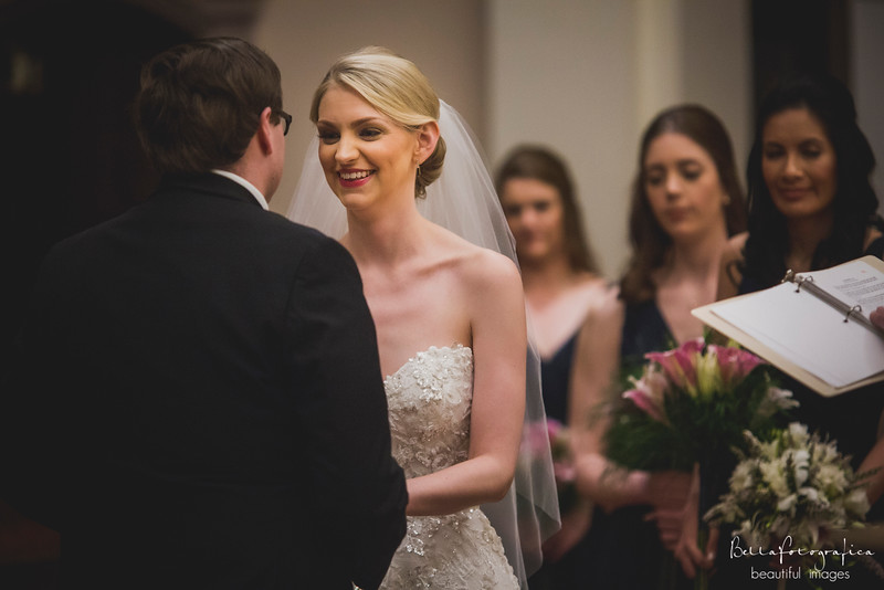 Kate-Wedding-2016-205